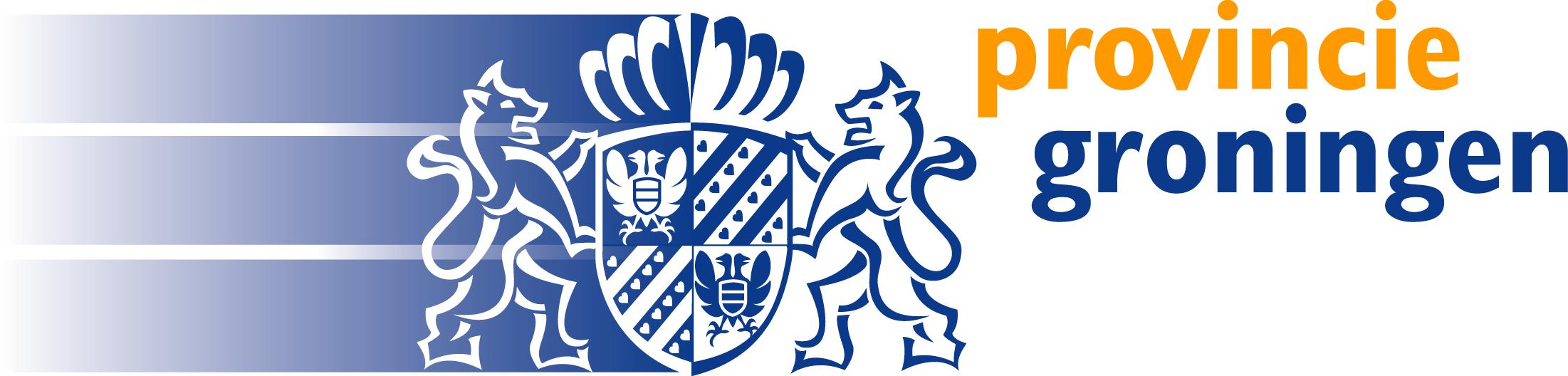 Over FMN Partner Logo's (6)