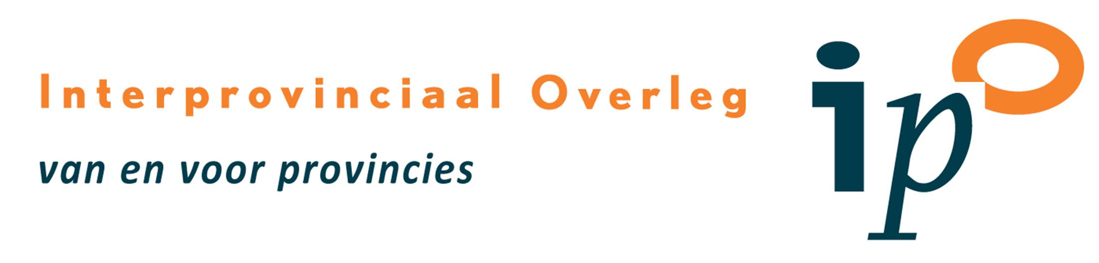 interprovinciaal_overleg