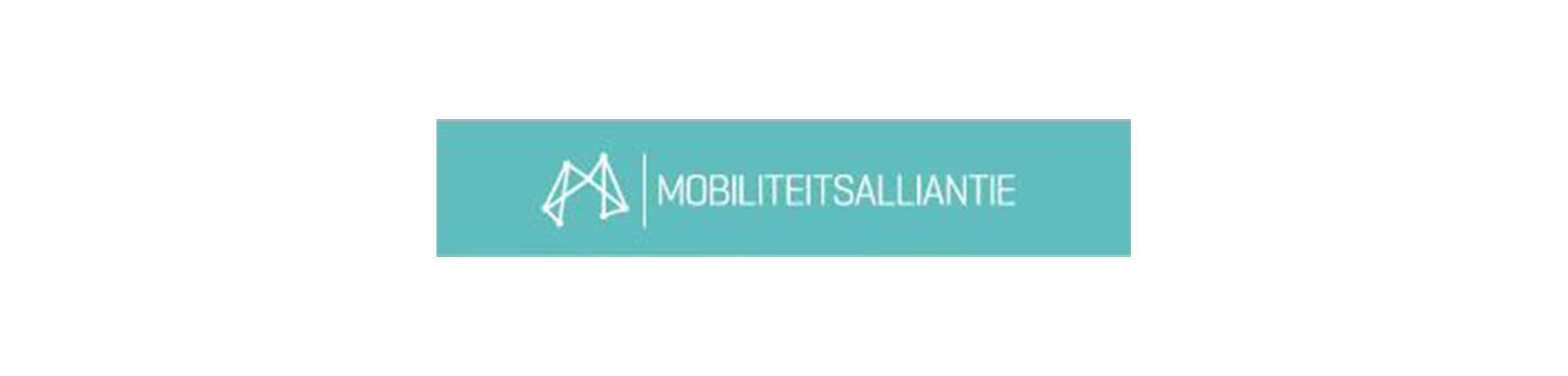mobiliteitsalliantie