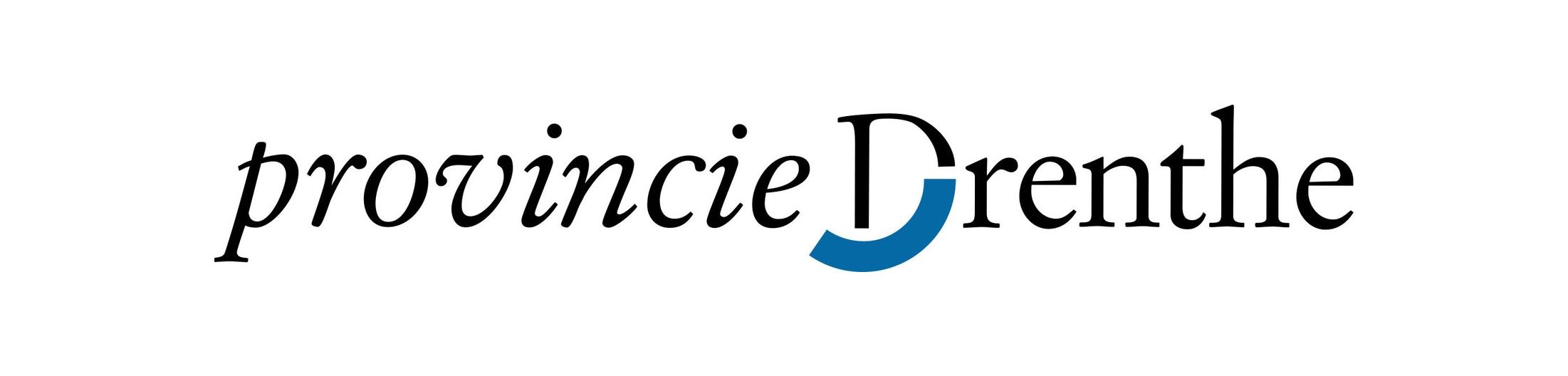provincie_drenthe