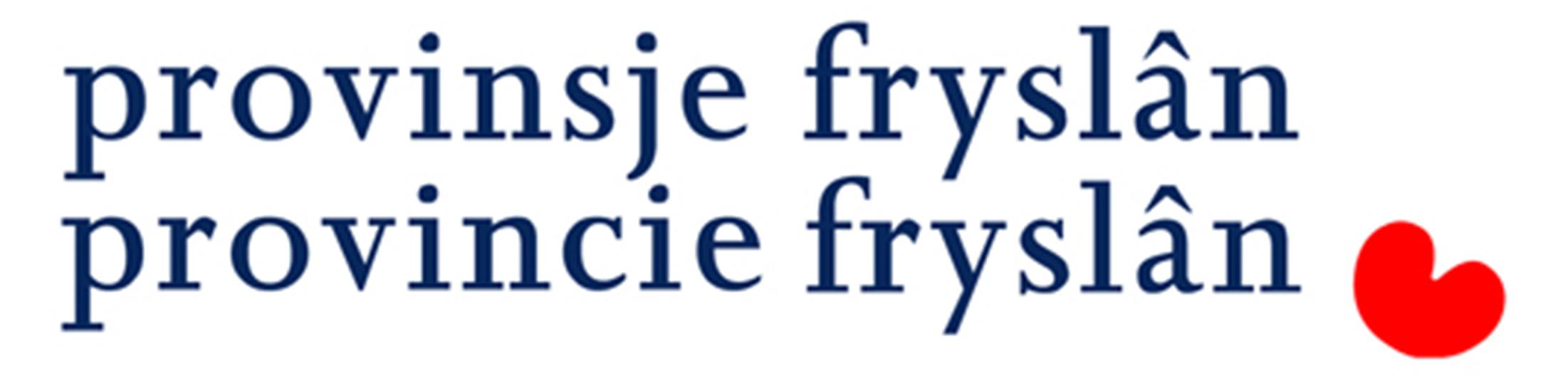 provincie_fryslan