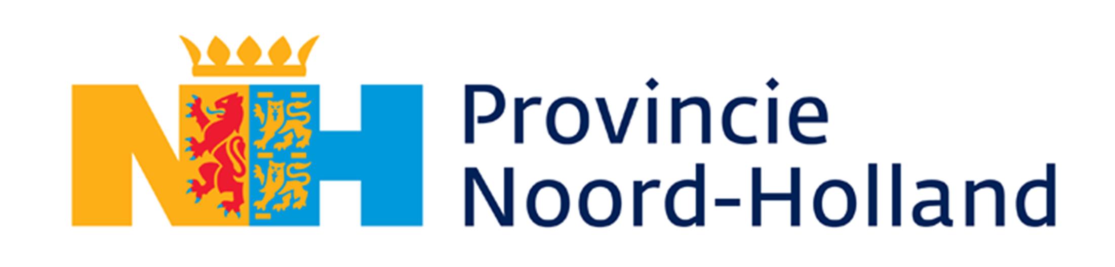 provincie_noord-holland